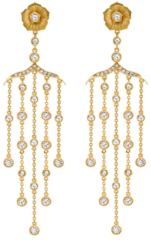 Theo-Fenell-Tryst-Chandelier-earrings