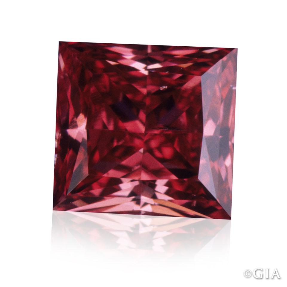 Argyle-Mine-Diamond