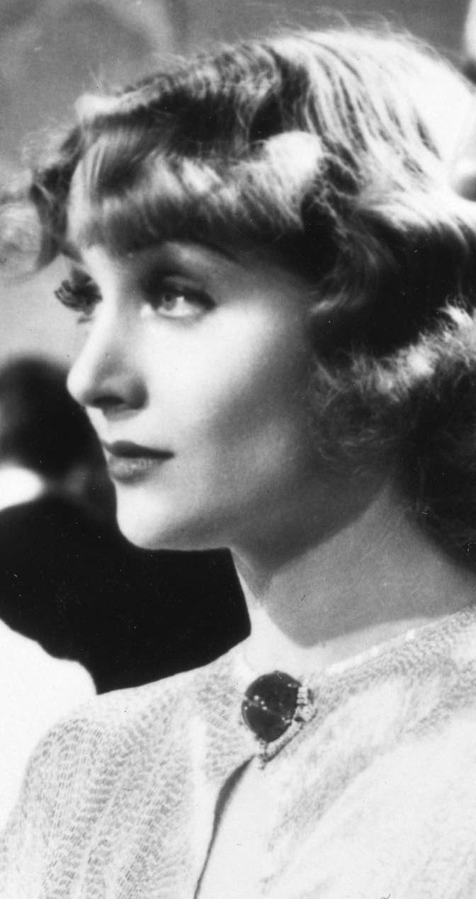 Carole Lombard Brooch-Kathleen Lynagh Designs (6).jpg