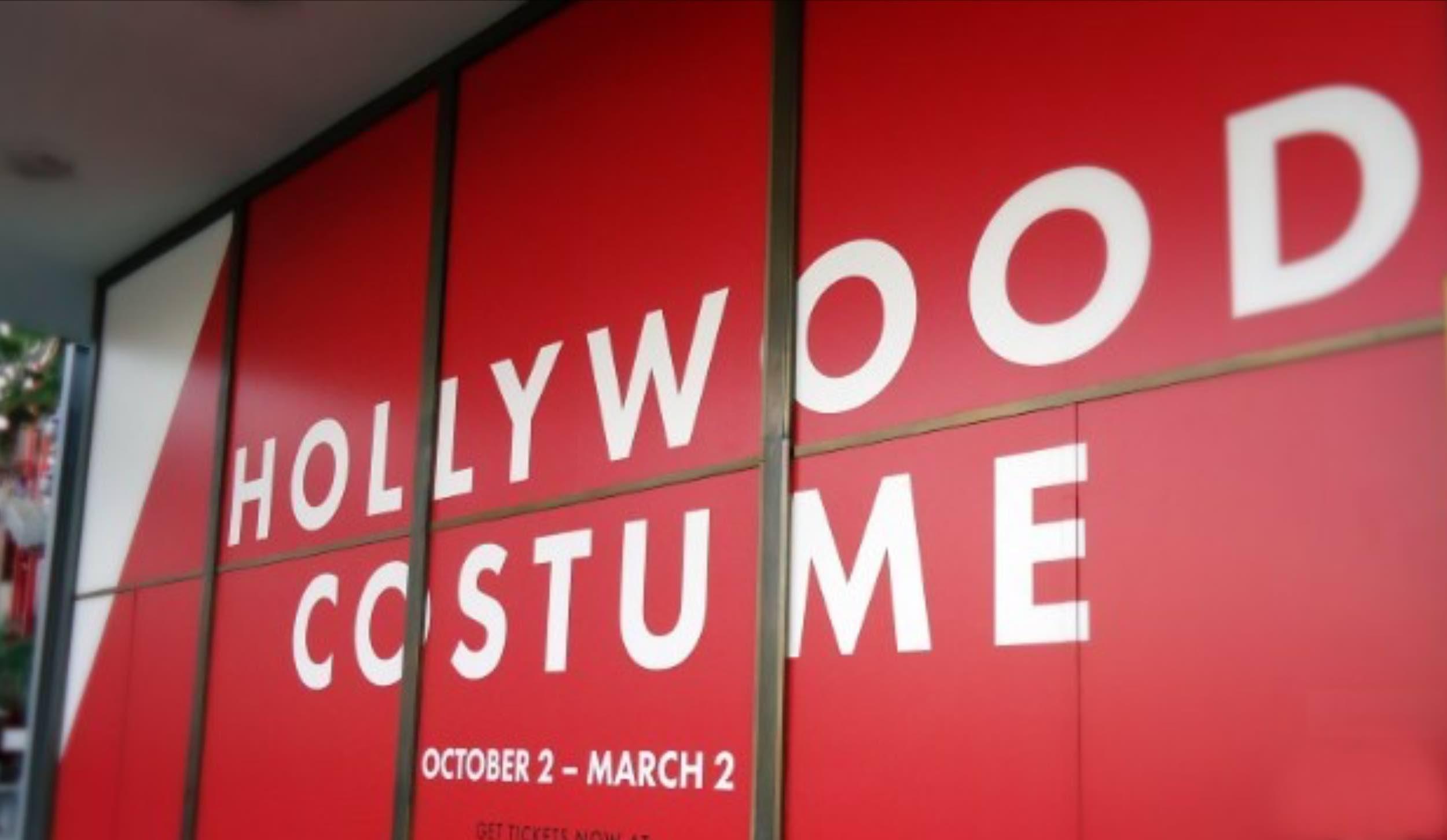hollywood-costume-exhibit-jewelry.jpg