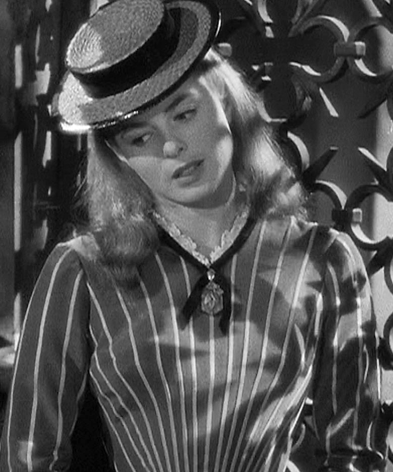 Ingrid Bergman Pendant-Kathleen Lynagh Designs (1).jpg