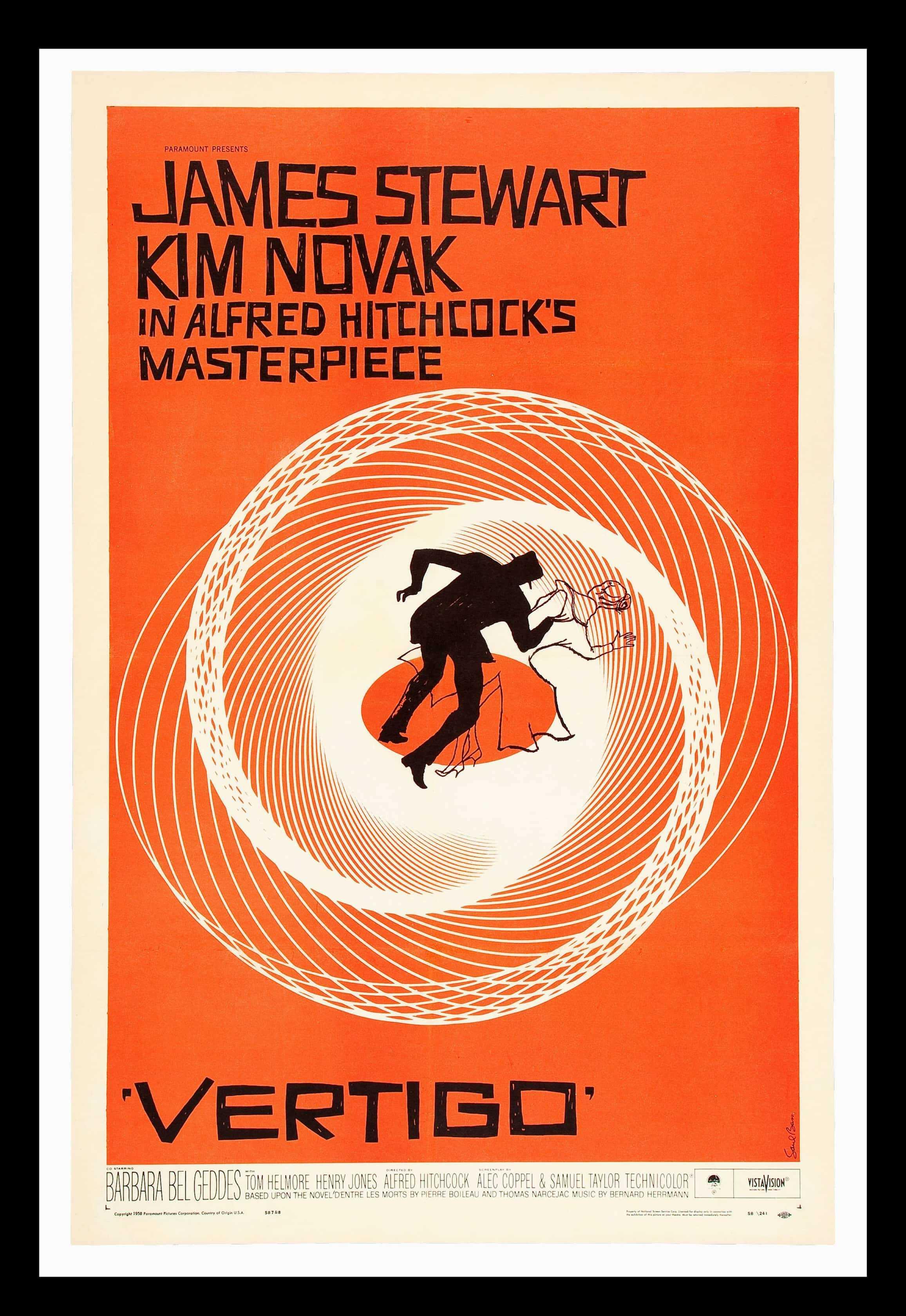 Vertigo-Alfred-Hitchcock-1958.jpg