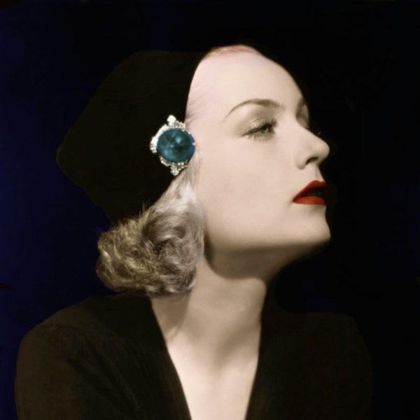 star-sapphire-Carole-lombard.jpg