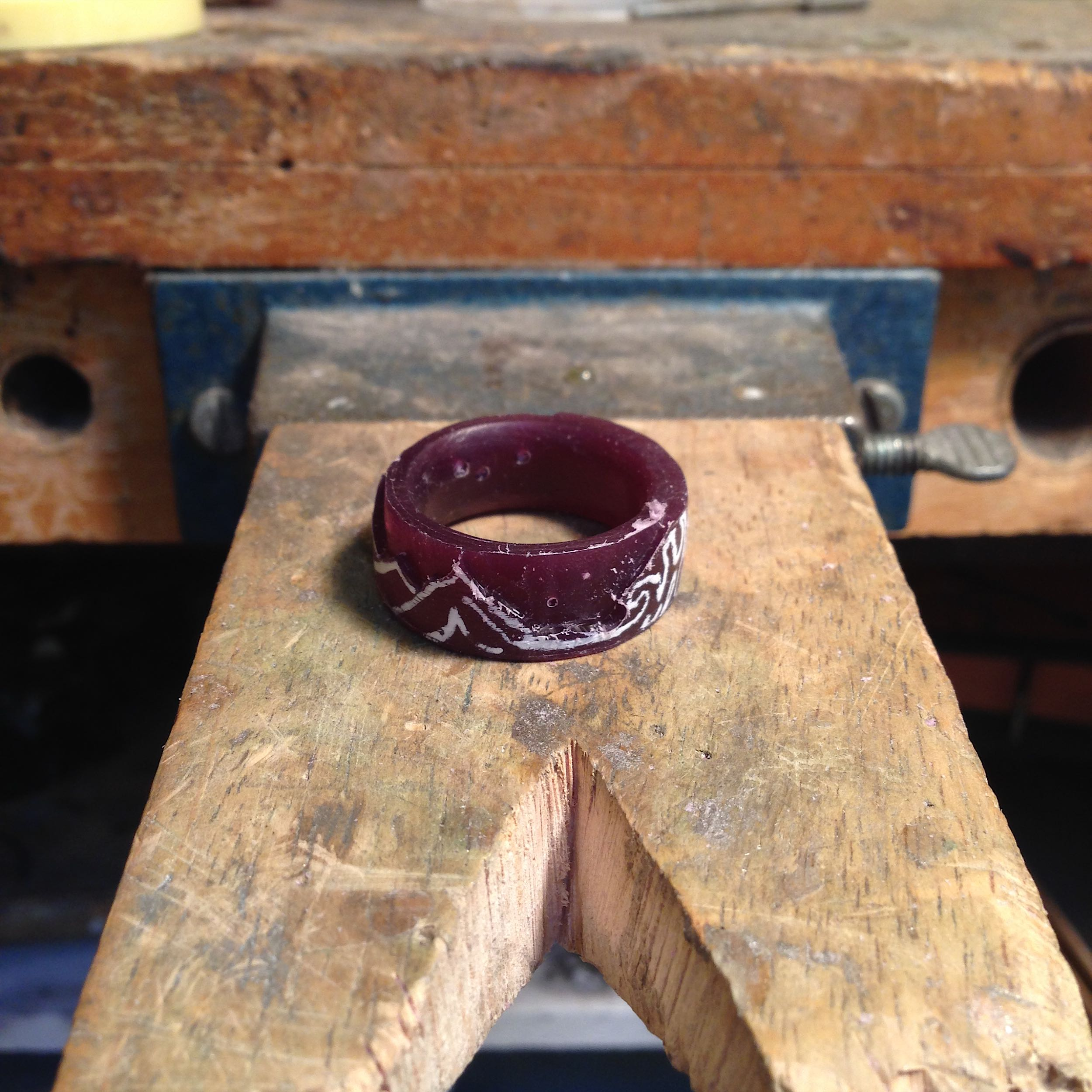 Custom Wedding Bands (19).jpg