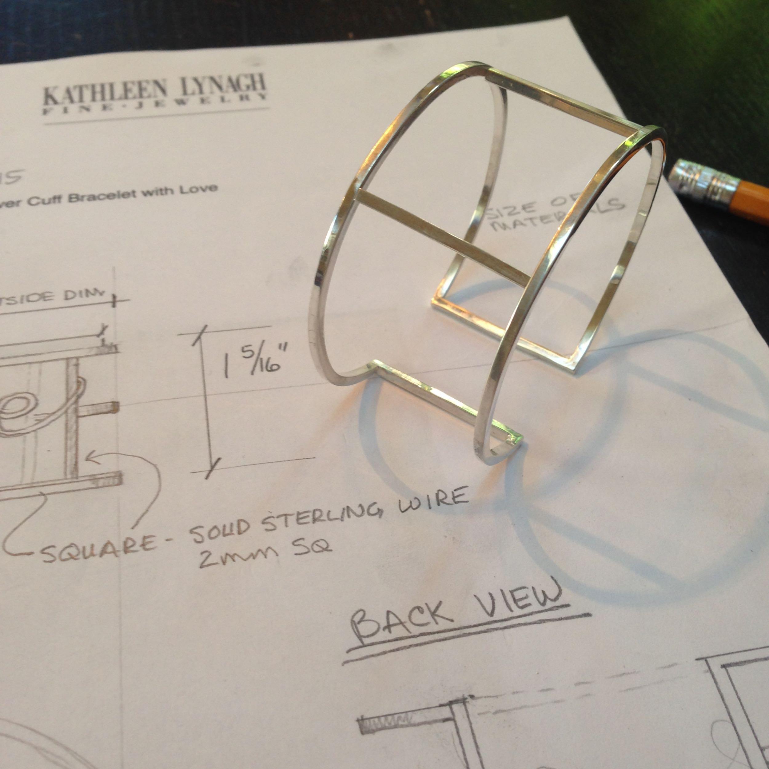 Kathleen Lynagh Designs (4).jpg