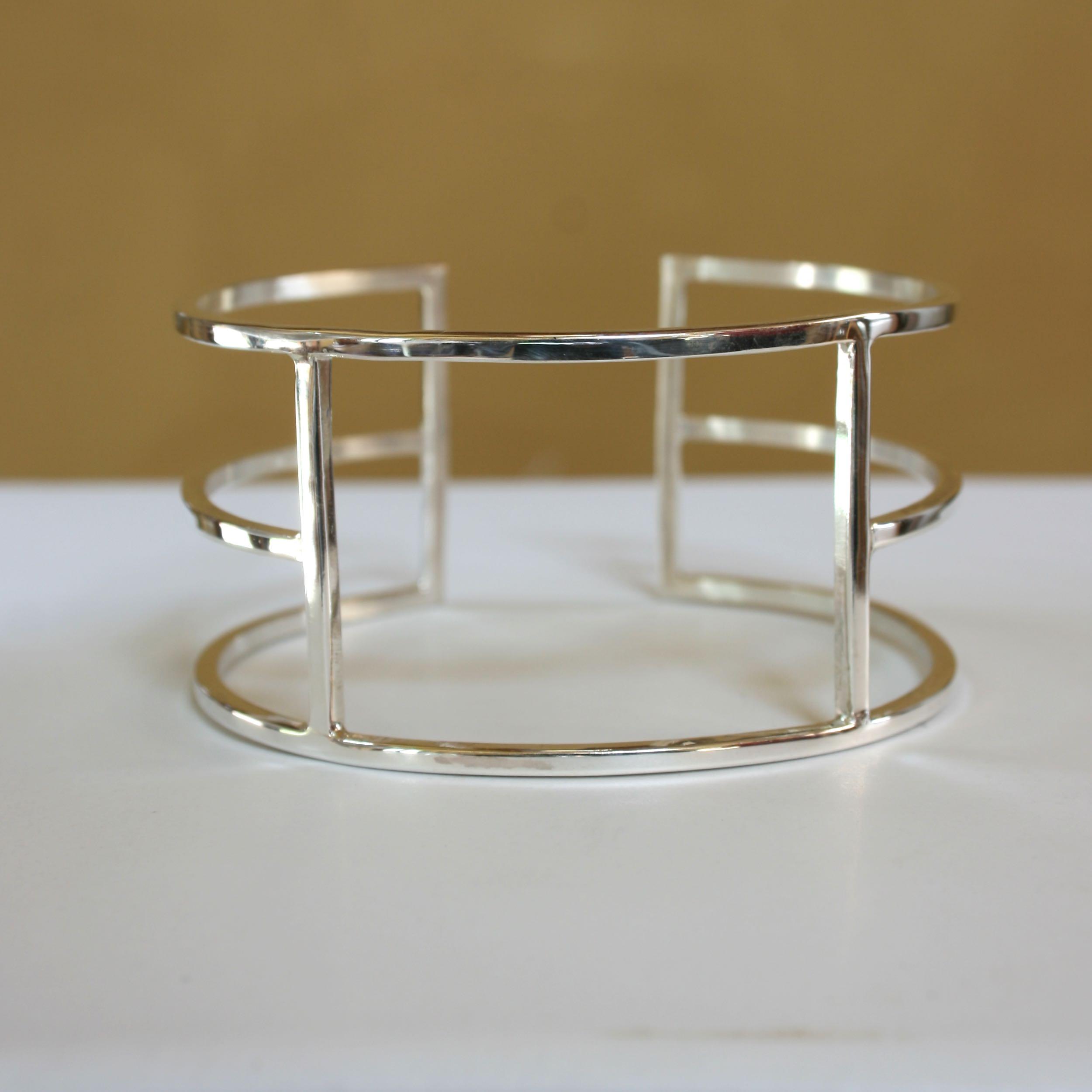 Kathleen Lynagh Designs (5).jpg
