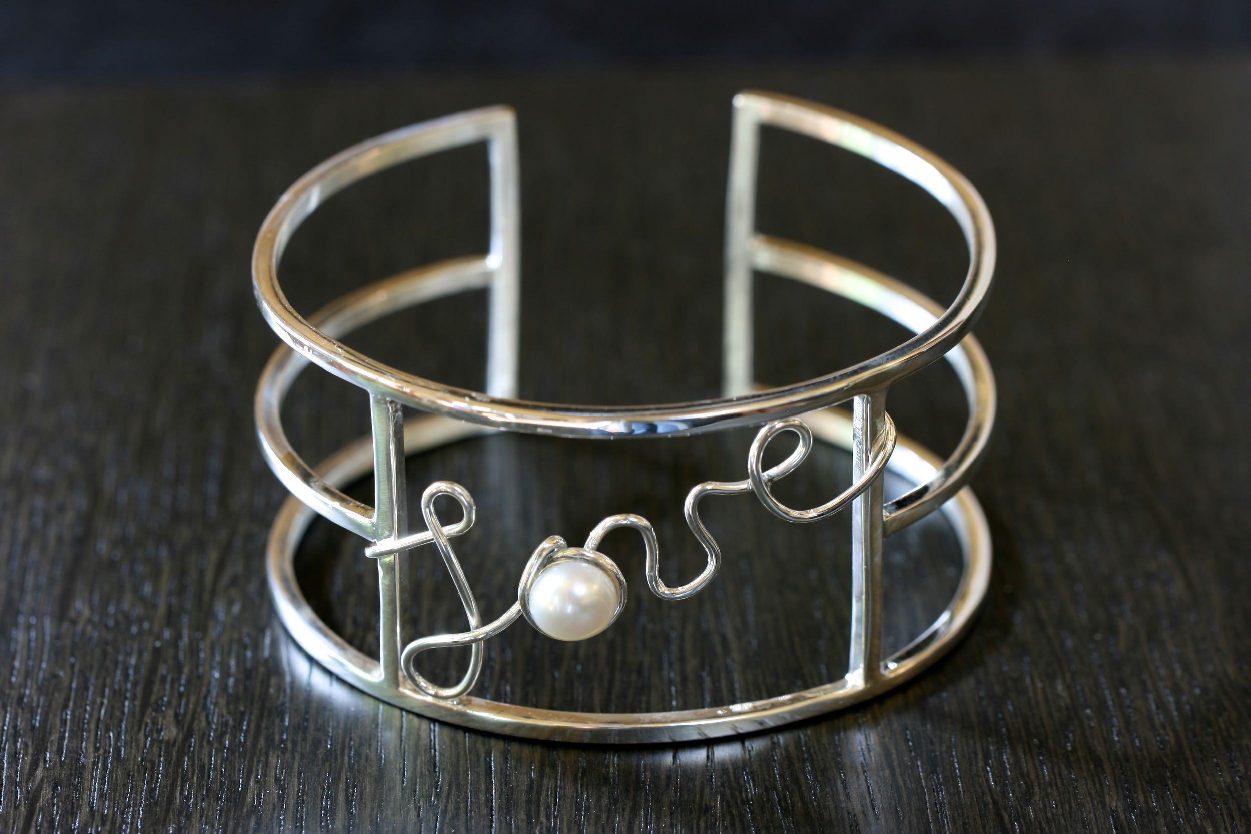 Kathleen Lynagh Designs (11).jpg