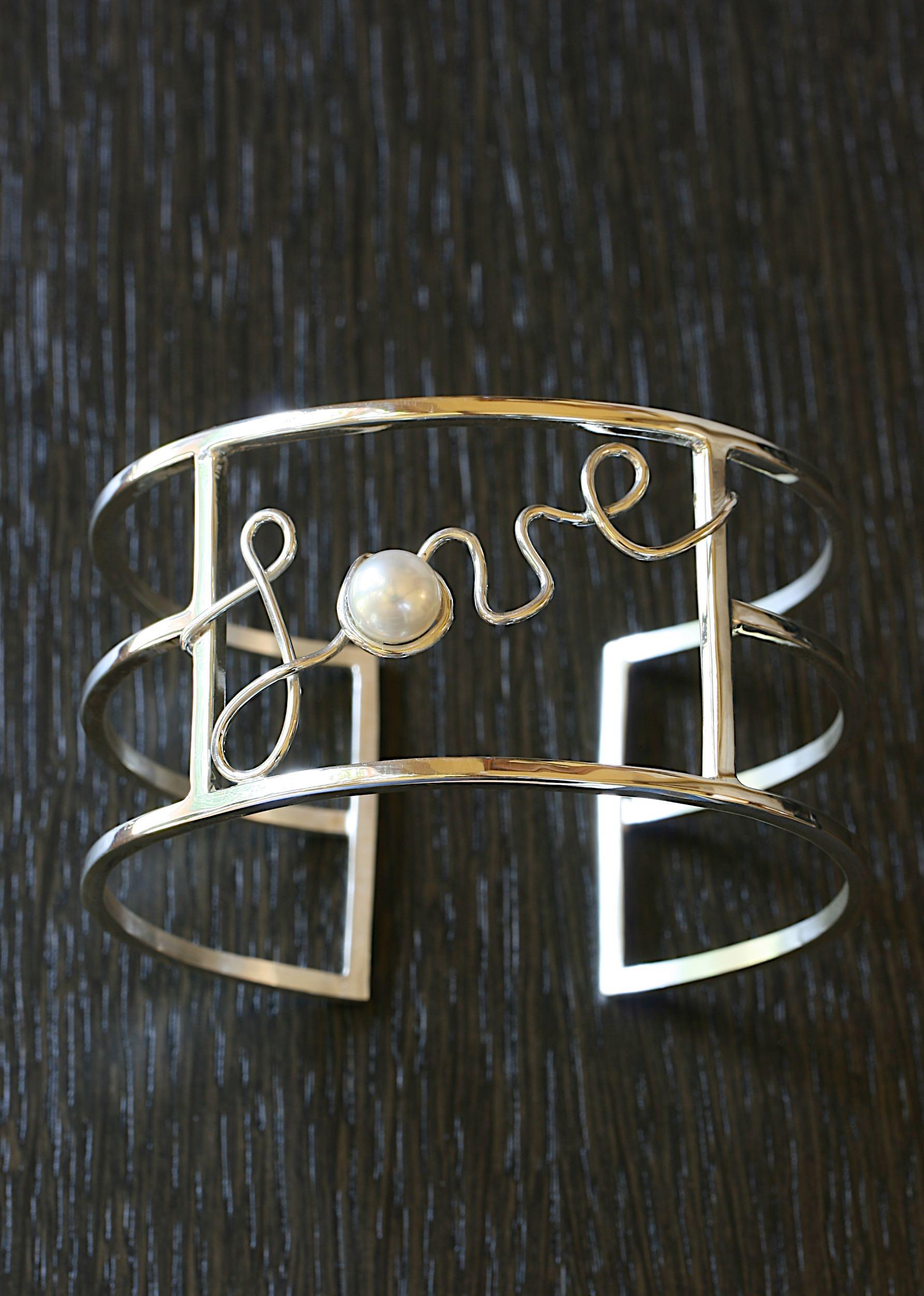 Kathleen Lynagh Designs (10).jpg