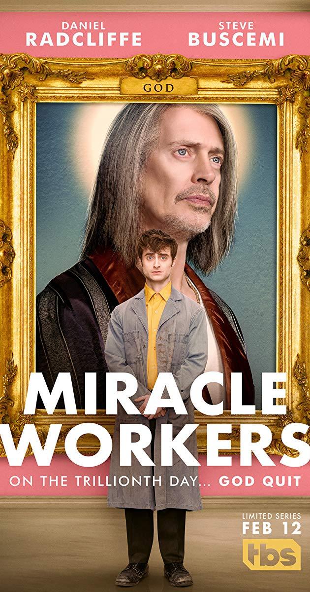 Miracle Workers TV Series.jpg