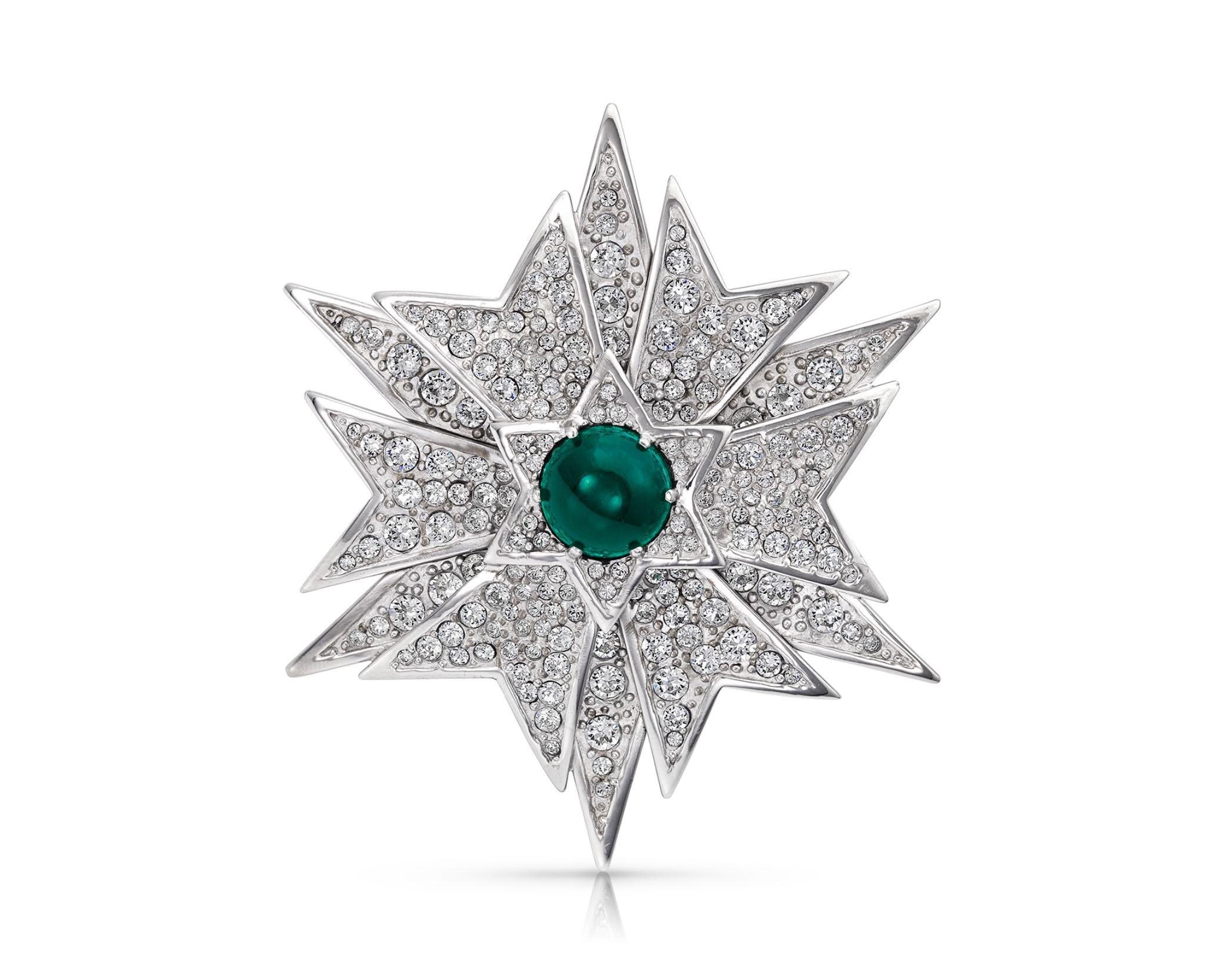 Kathleen Lynagh Jewelry Susan Hayward Brooch.jpg