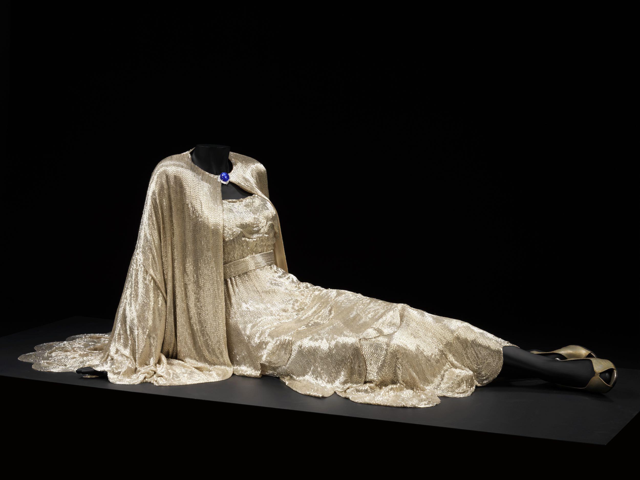 Carole Lombard-My Man Godfrey.jpg