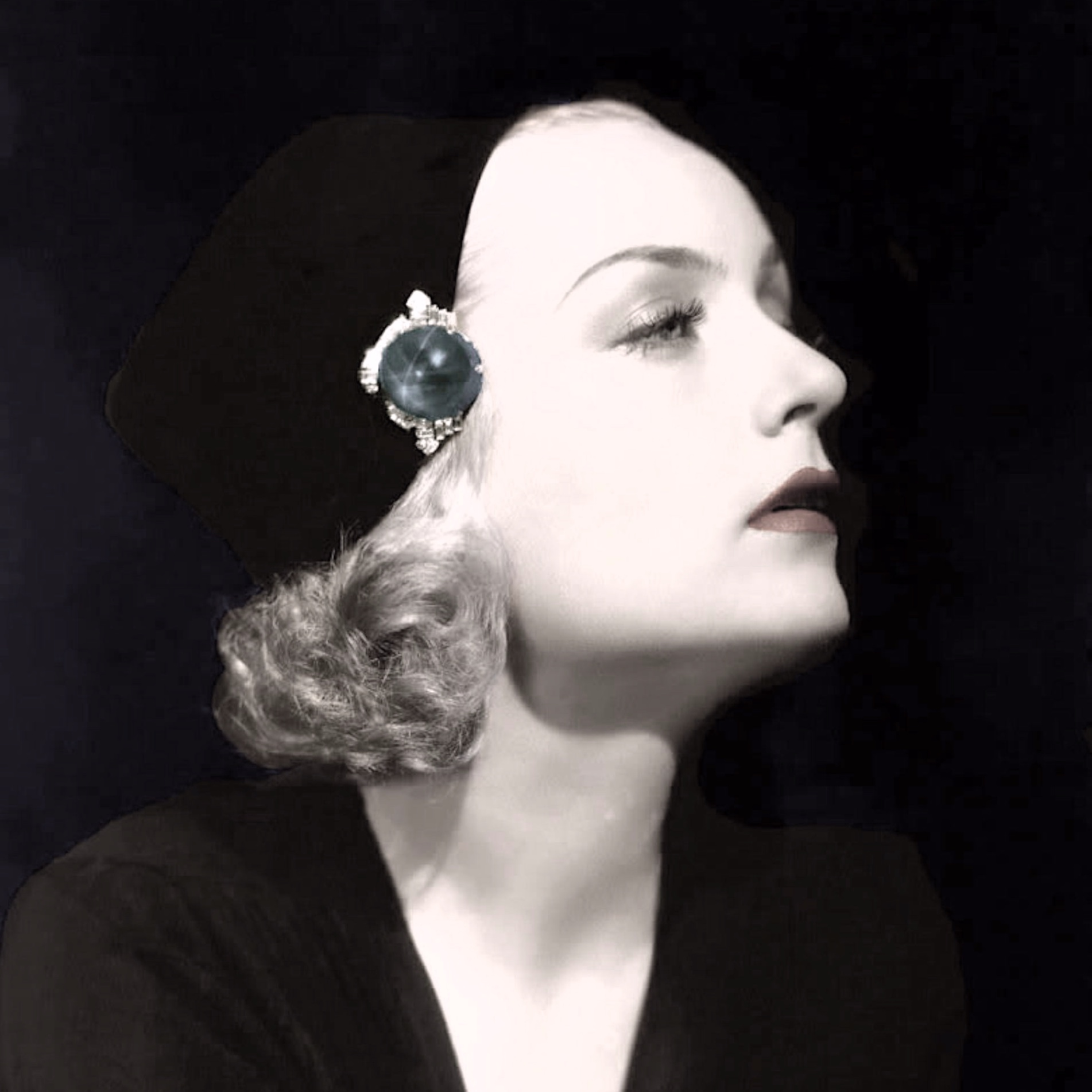 Carole Lombard Brooch-Kathleen Lynagh Designs (2).jpg