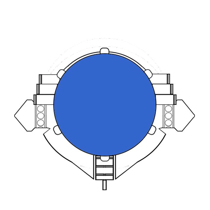 Lombard drawing2.jpg