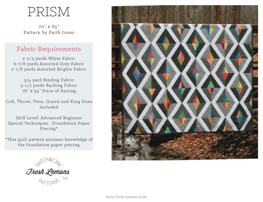PrismCover_1024x1024.png