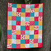 Patchwork Pips
