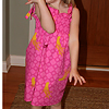 Copy of Smocked Sundress