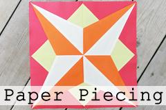 Paper-Piecing-Badge.jpg