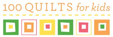 100-quilts-for-kids-logo-2011.jpg