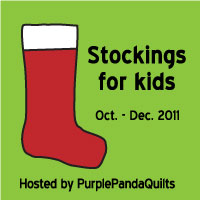 stocking-blog-button.jpg