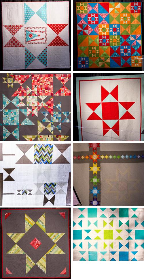 CMQG-Quilts.jpg