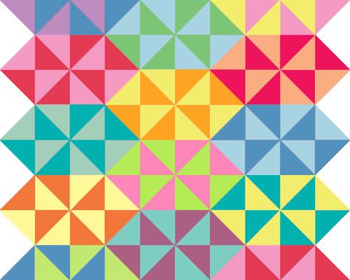 Candy-Pinwheel-Blocks.jpg