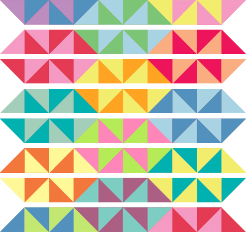 Candy-Pinwheel-Rows.jpg