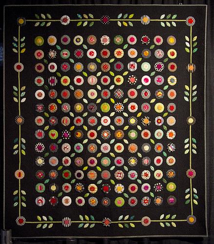 Circle-Quilts2.jpg