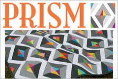Prism-badge.jpg