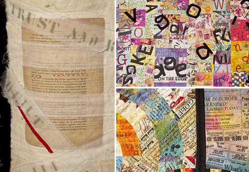 Text-Quilts.jpg