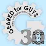 Blog-Tour-2.jpg