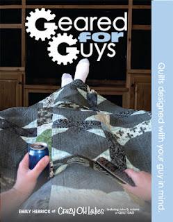 Geared-for-Guys.jpg