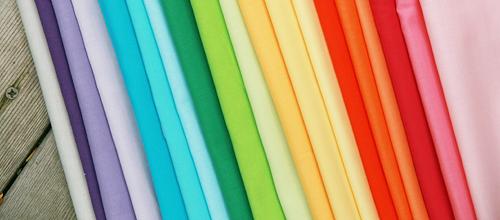 RJR-Fabrics-Solids1.jpg