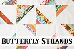 Butterfly-Strands-Badge.jpg