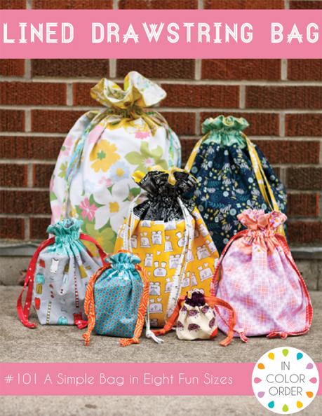 Lined_Drawstring_Bag_Pattern_Cover_copy.png