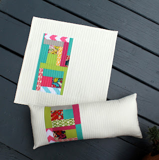 improv-patchwork-pillow-and-mini-quilt.jpg