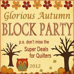 autumn-block-party-250.jpg