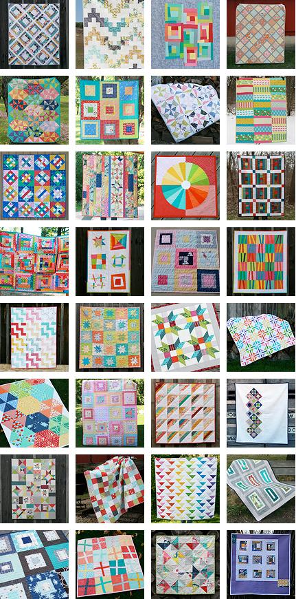 2012-Quilts.jpg