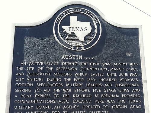 QuiltCon 2013, Austin, Texas