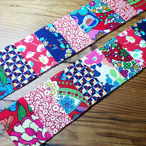 Liberty of London Lifestyle Fabric