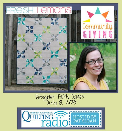 Pat-Sloan-American-Patchwork-and-Quilting-radio-Faith-Jones-july-guest.jpg