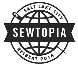 Sewtopia Sewing Retreat