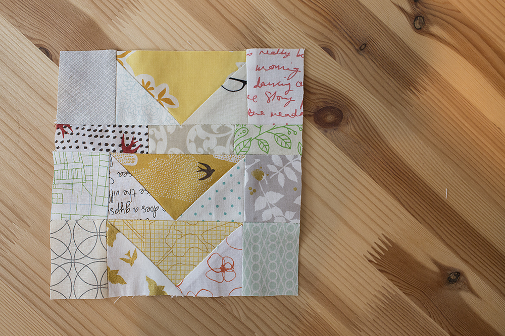 Olfa Quilting Tools : Fresh Lemons Quilts