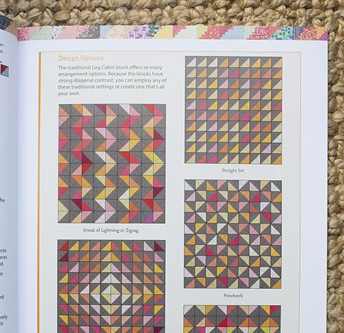 Imagine Quilts by Dana Bolyard