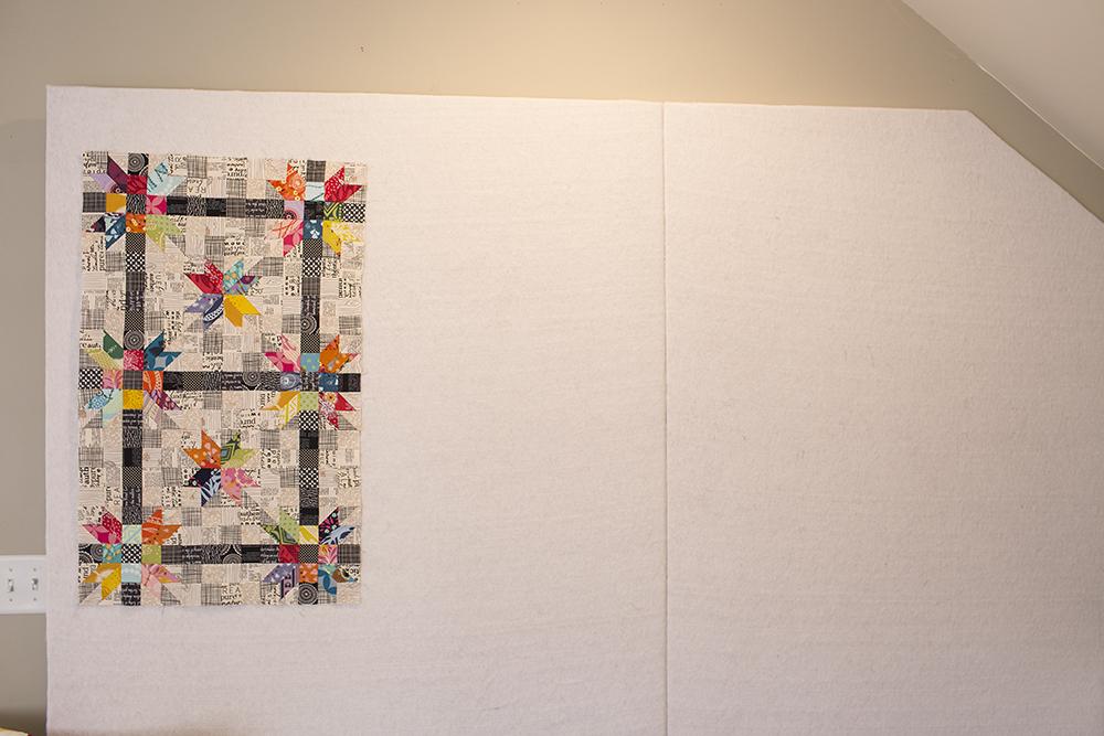 Fabrics by Anna Maria Horner : Fresh Lemons Quilts