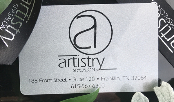 artistry_Gift-Cards.png