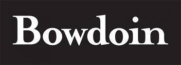 bowdoin2.jpeg
