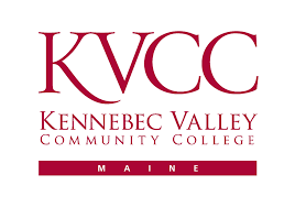 kvcc.png