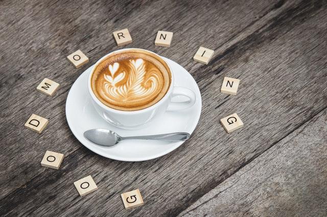 beverage-caffeine-cappuccino-437716.jpg