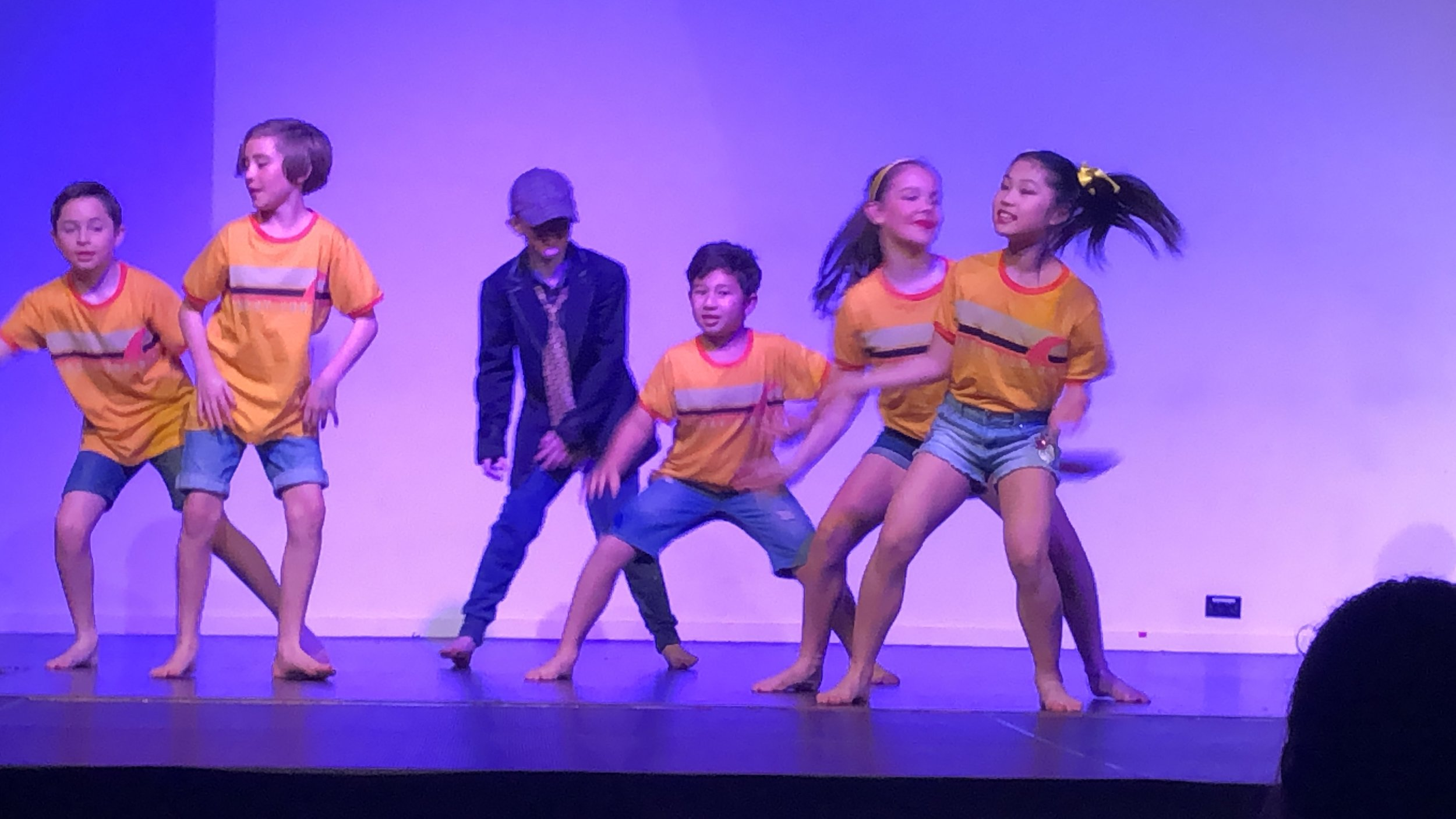 Dance Festivalsnr.JPG