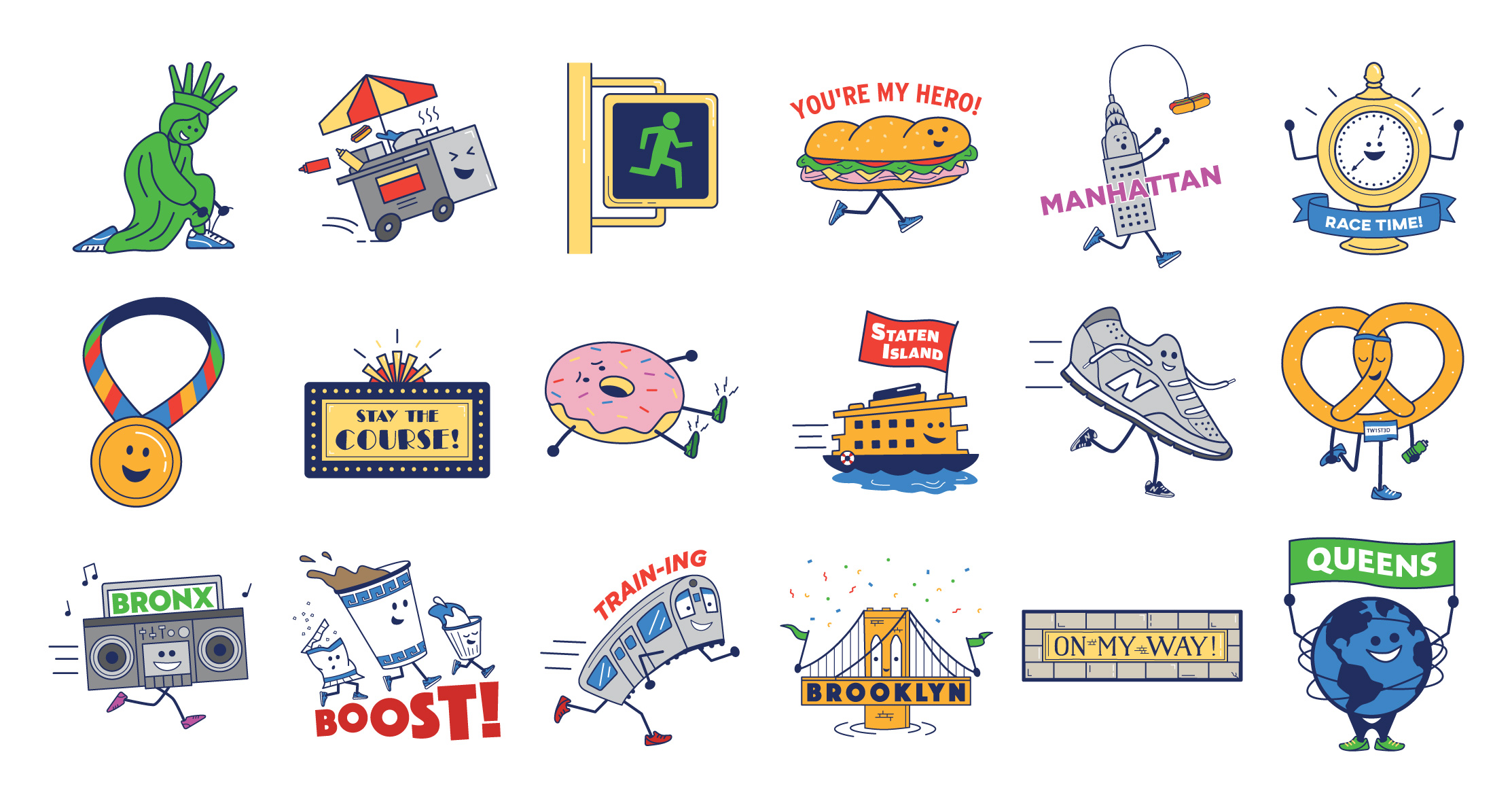nyrr_stickers_all.jpg